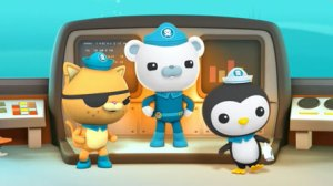 octonauts_slide_song